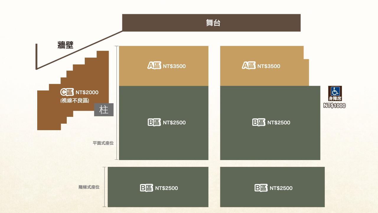座位圖.jpg