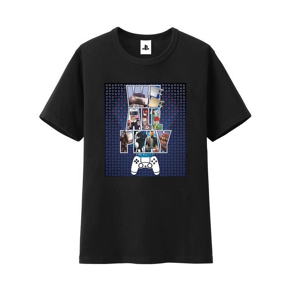WE ALL PALY特製T恤.jpg