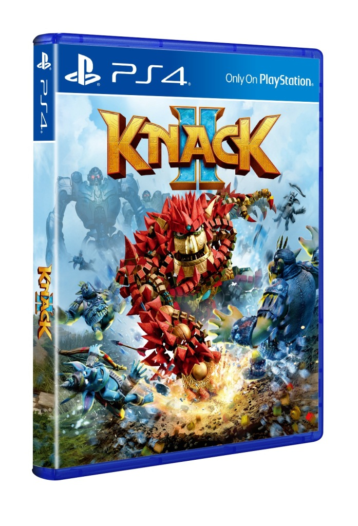 PS4_KNACK_Packshot_Angle_left_Asia.jpg