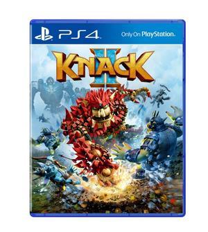 PS4_KNACK_Packshot_Front_Asia1.jpg