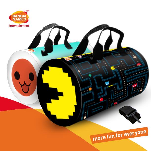 Pacman Bag.jpg
