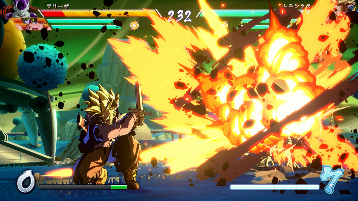 Trunks_3_1500564734.png
