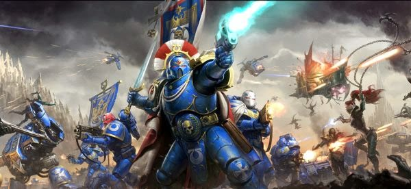 Warhammer 40000 40k Conquest card game review.jpg