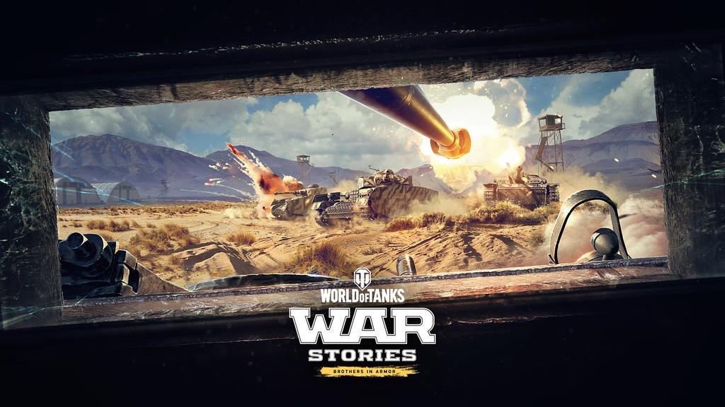 WOTC_War_Stories_Brothers_In_Armor_KeyArt.jpg