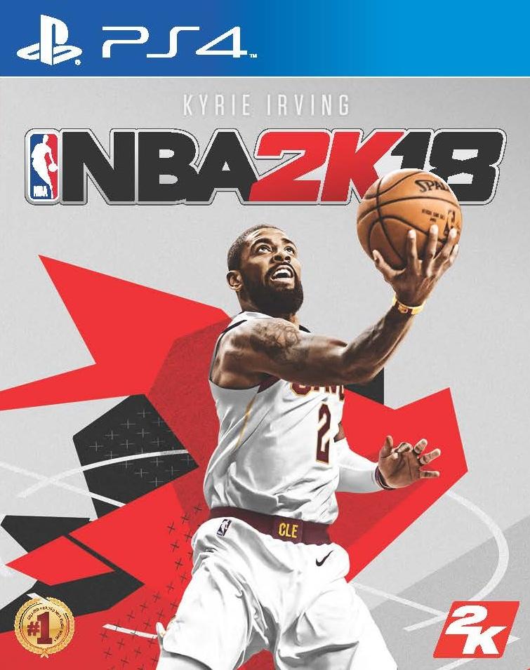 NBA2K18.jpg
