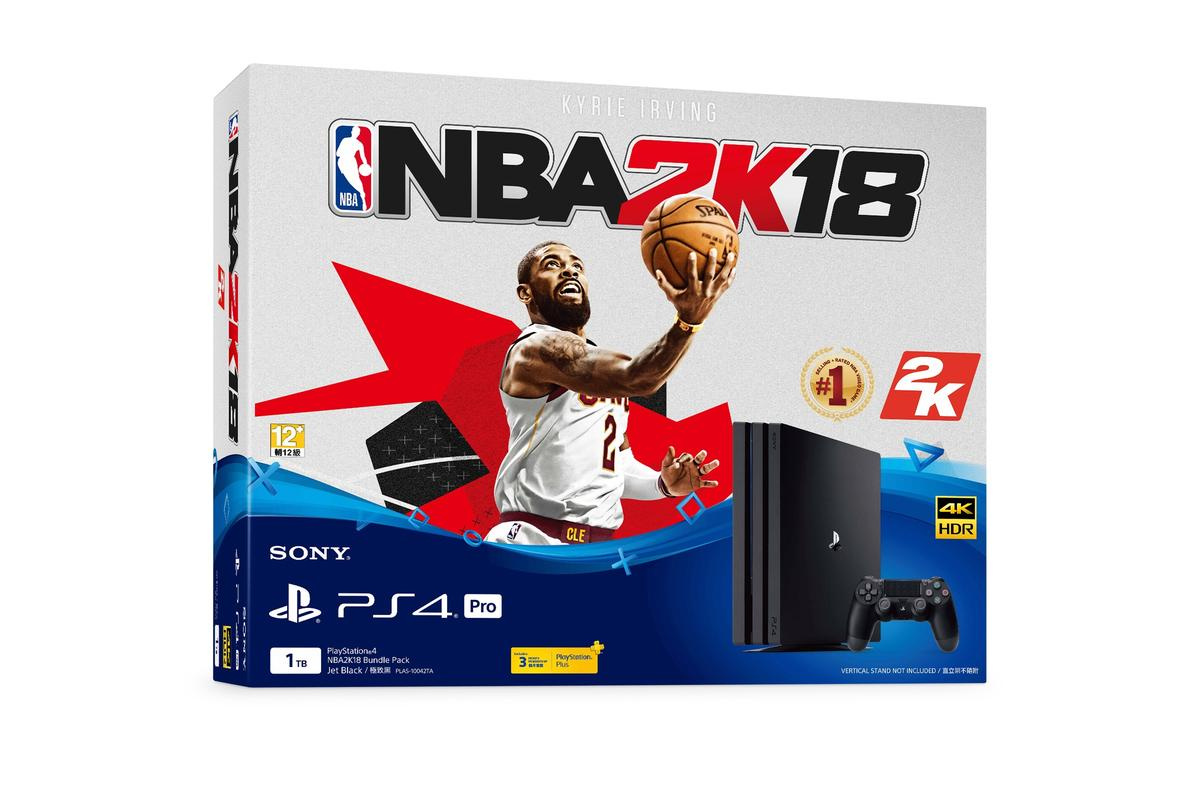 PS4_Pro_NBA2K18同捆組.jpg