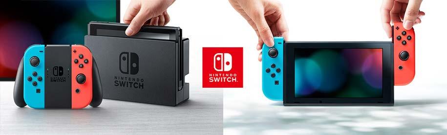 switch_banner.jpg