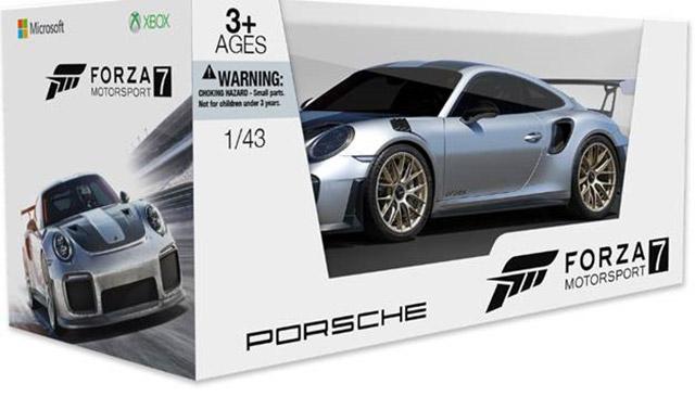 Forza-Pre-Order-Porsche-911-GT2-RS-Model.jpg