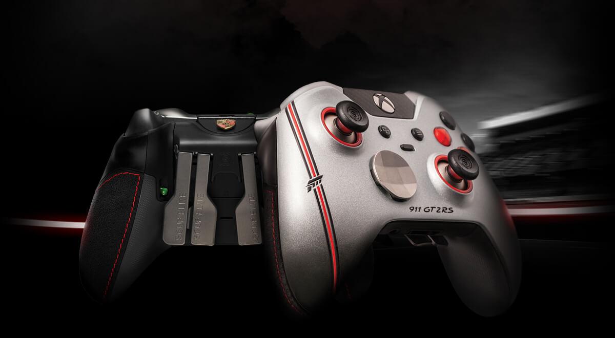 SCUF-Forza-HeaderImage3.jpg