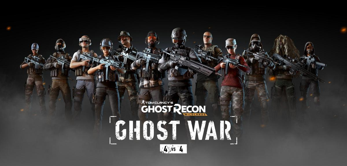 GRW_Ghost_War_KA_171009_6pm_CEST_1507544328.jpg
