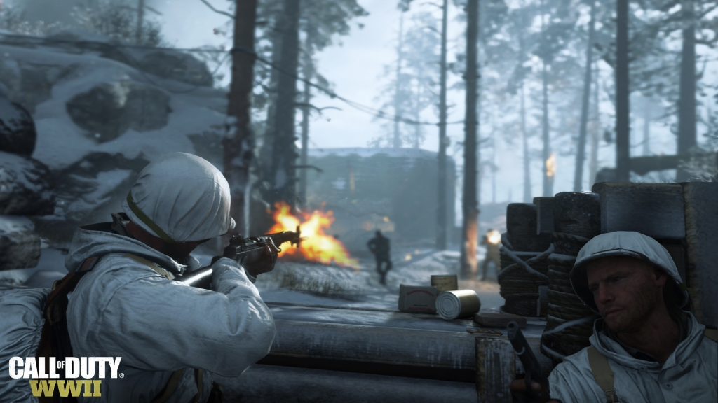 CallofDuty_WWII_E3_Screen_02wm.jpg