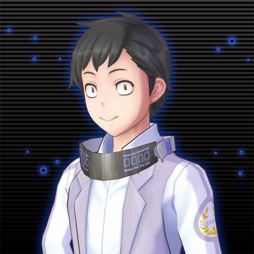 07_井の電制服.jpg