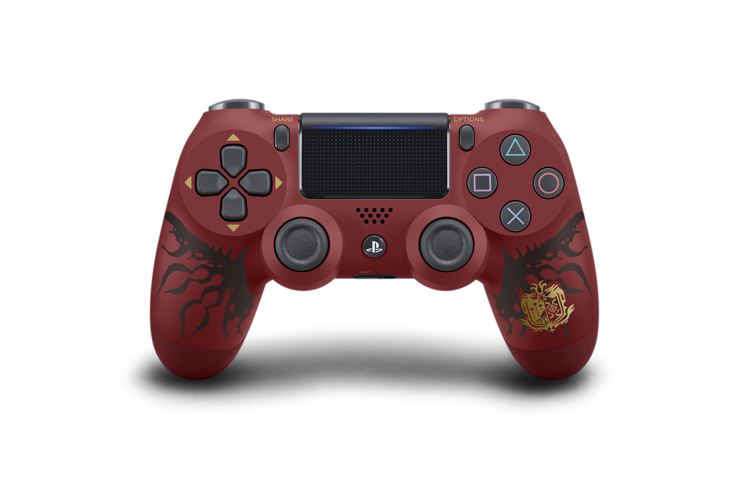 DUALSHOCK4_MONSTERHUNTERWORLD_01.jpg