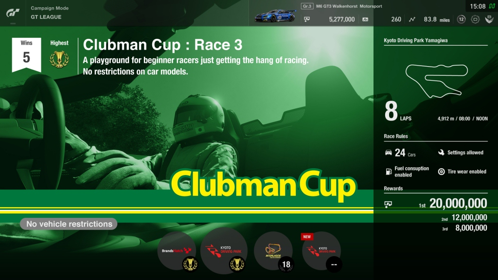 05_GTLeague_ClubmanCup.jpg