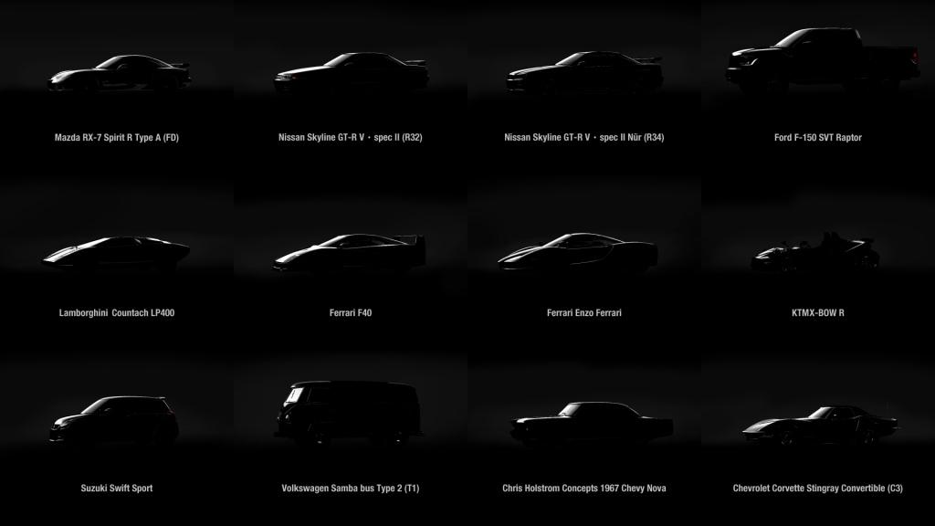 2017-12 新車輛.jpg
