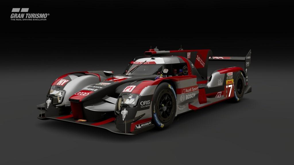 Audi_R18_001.jpg