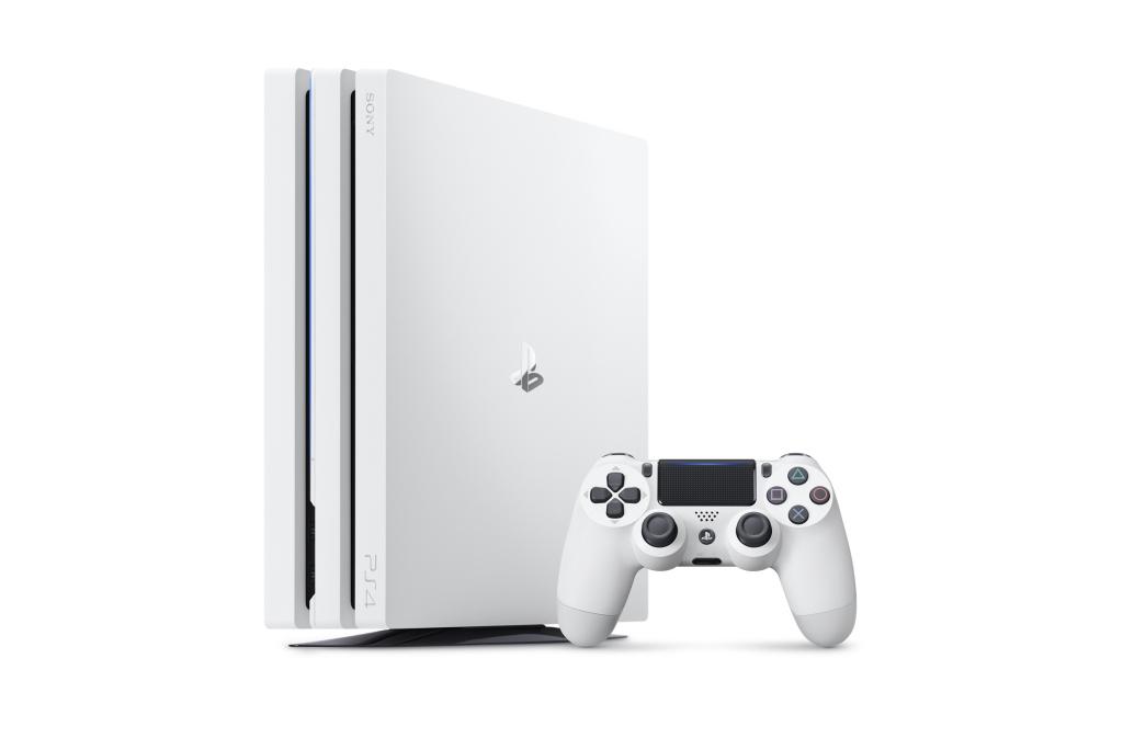 PS4 Pro(冰河白).jpg