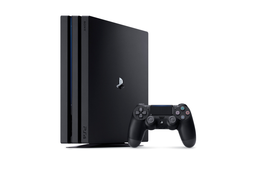 PS4 Pro(極致黑).jpg