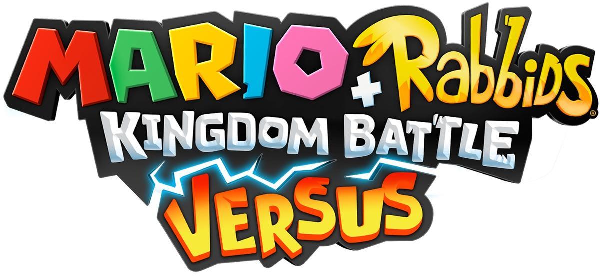 MRKB_Versus_logo.jpg