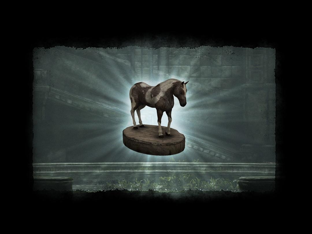 斑紋馬.jpg