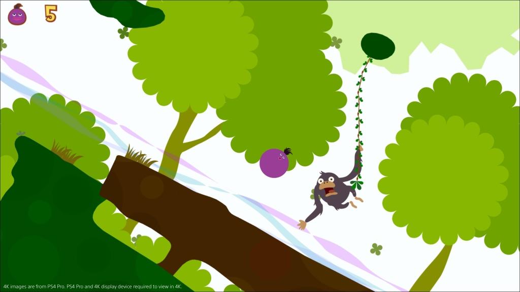 LORO2PS4R_Screen_PS4_PGW17_00000.jpg