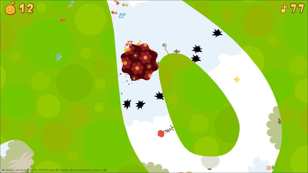 LORO2PS4R_Screen_PS4_PGW17_00004.jpg