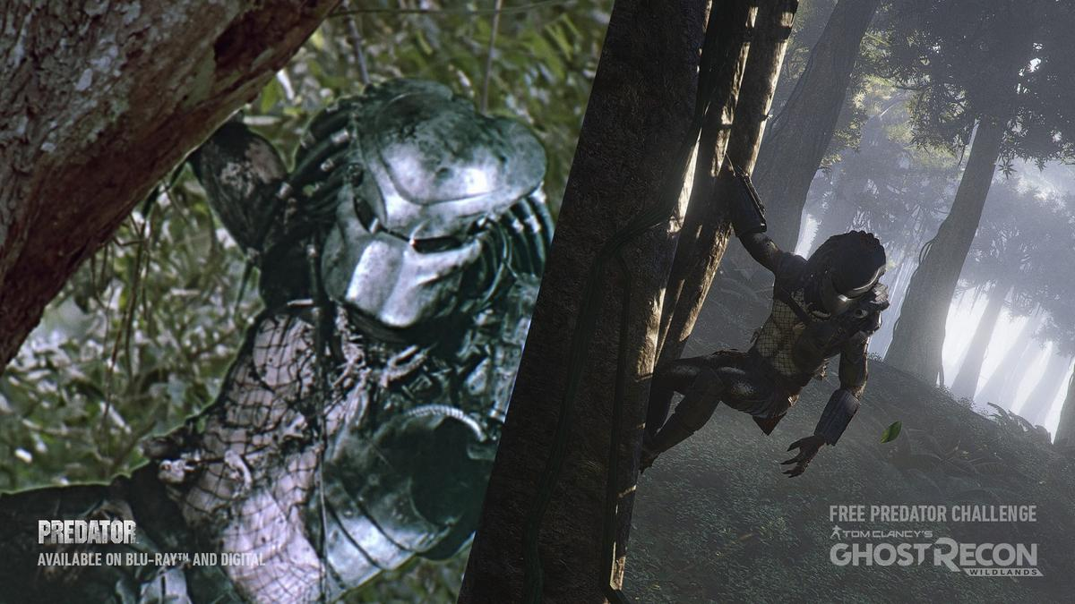 GRW_Predator_MovieVsGame_Tree_171213_6pm_CET_1513161587.jpg