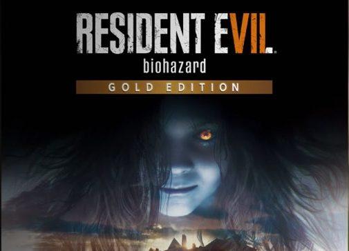 Resident-Evil-7-Gold-Edition-e1504642872761.jpg