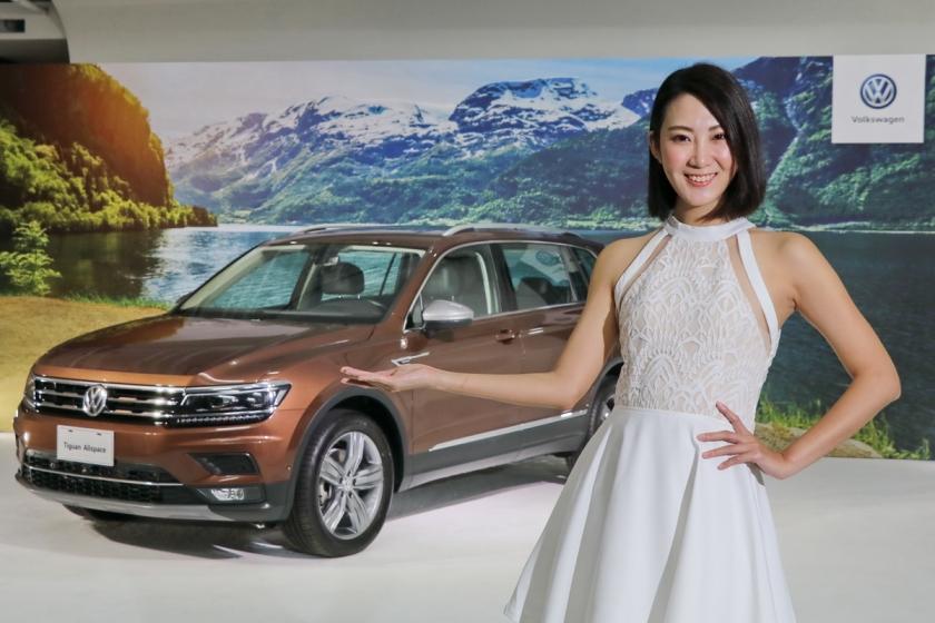 VW1.jpg