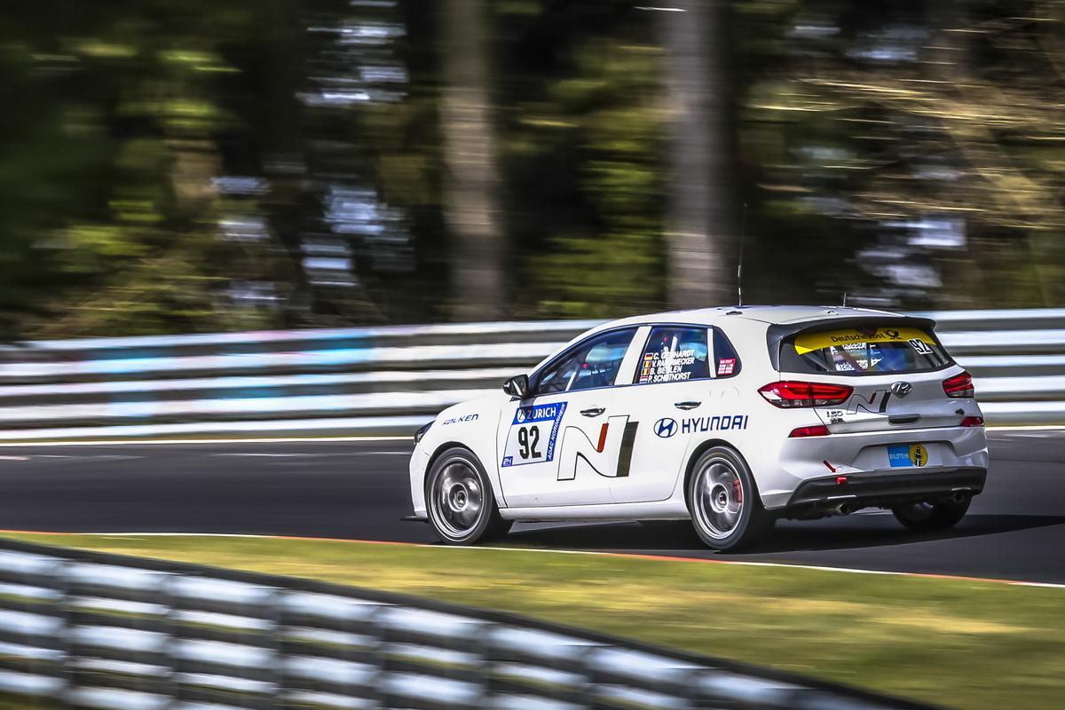 Hyundai 24h Race Qualifying (2).jpg