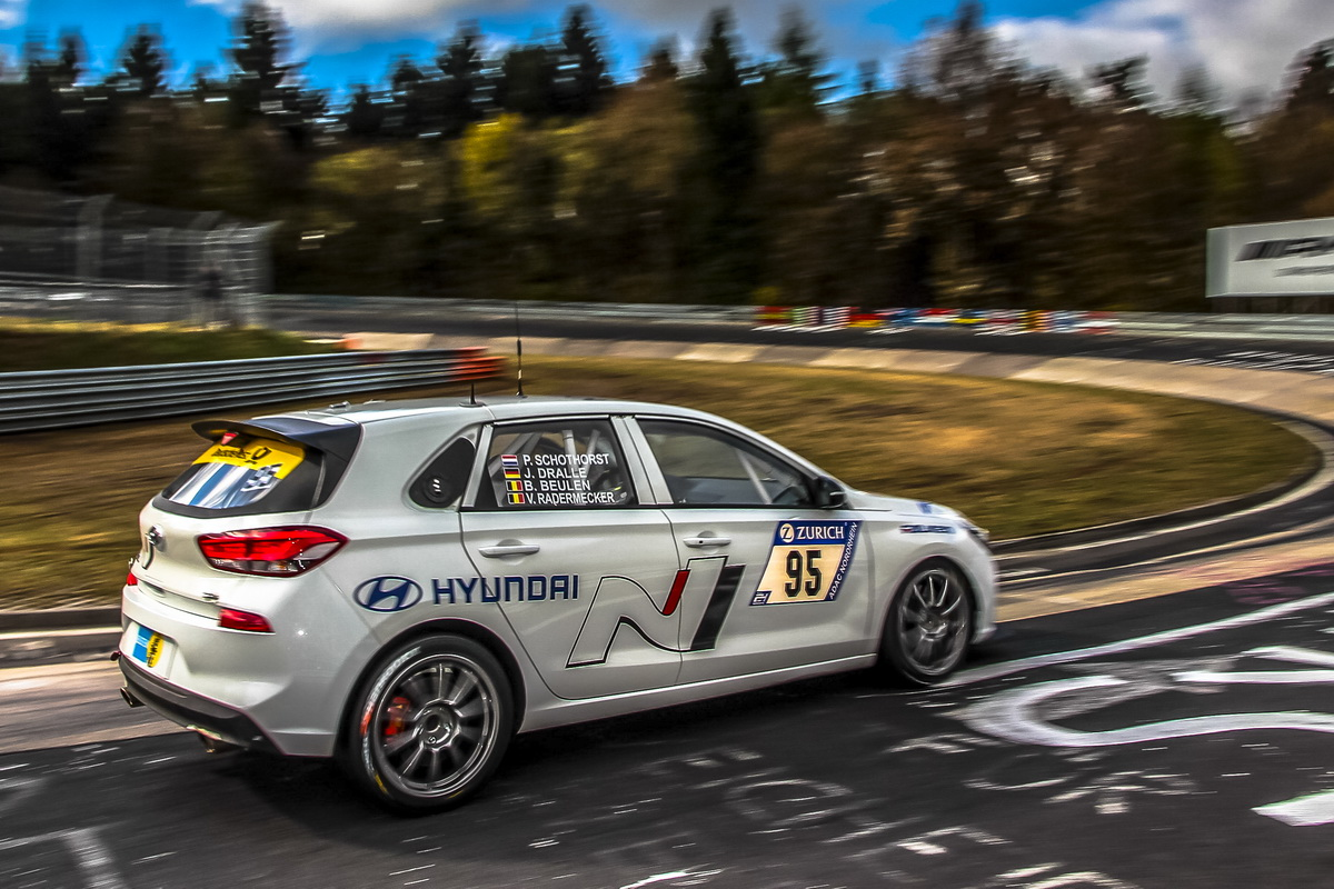Hyundai 24h Race Qualifying (4).jpg