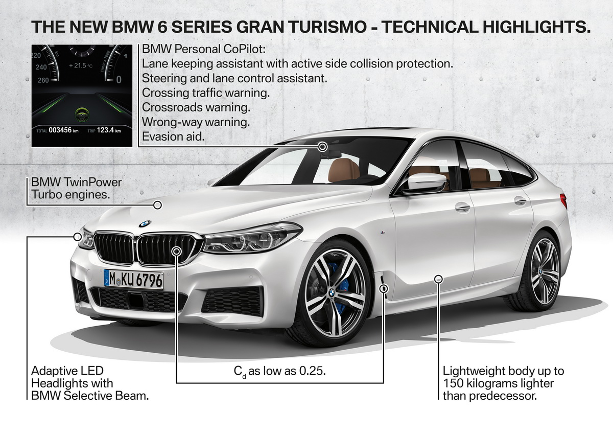 P90261973_highRes_bmw-6-series-gran-tu.jpg