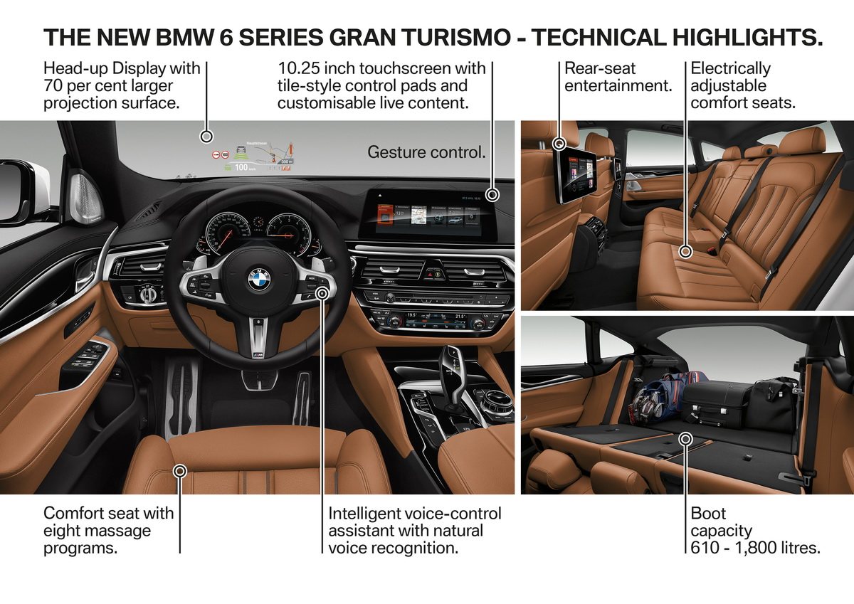 P90261974_highRes_bmw-6-series-gran-tu.jpg