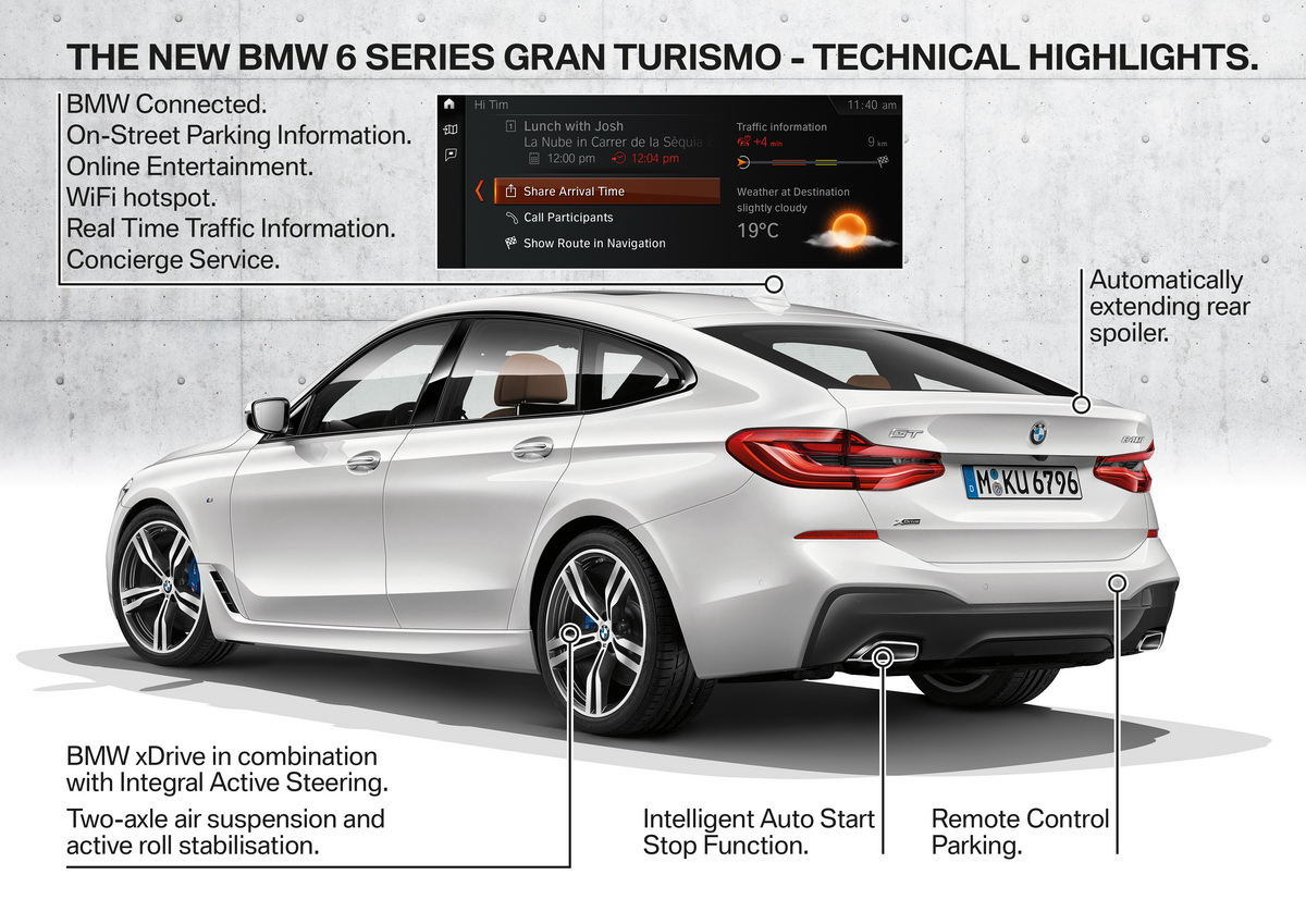 P90261975_highRes_bmw-6-series-gran-tu.jpg