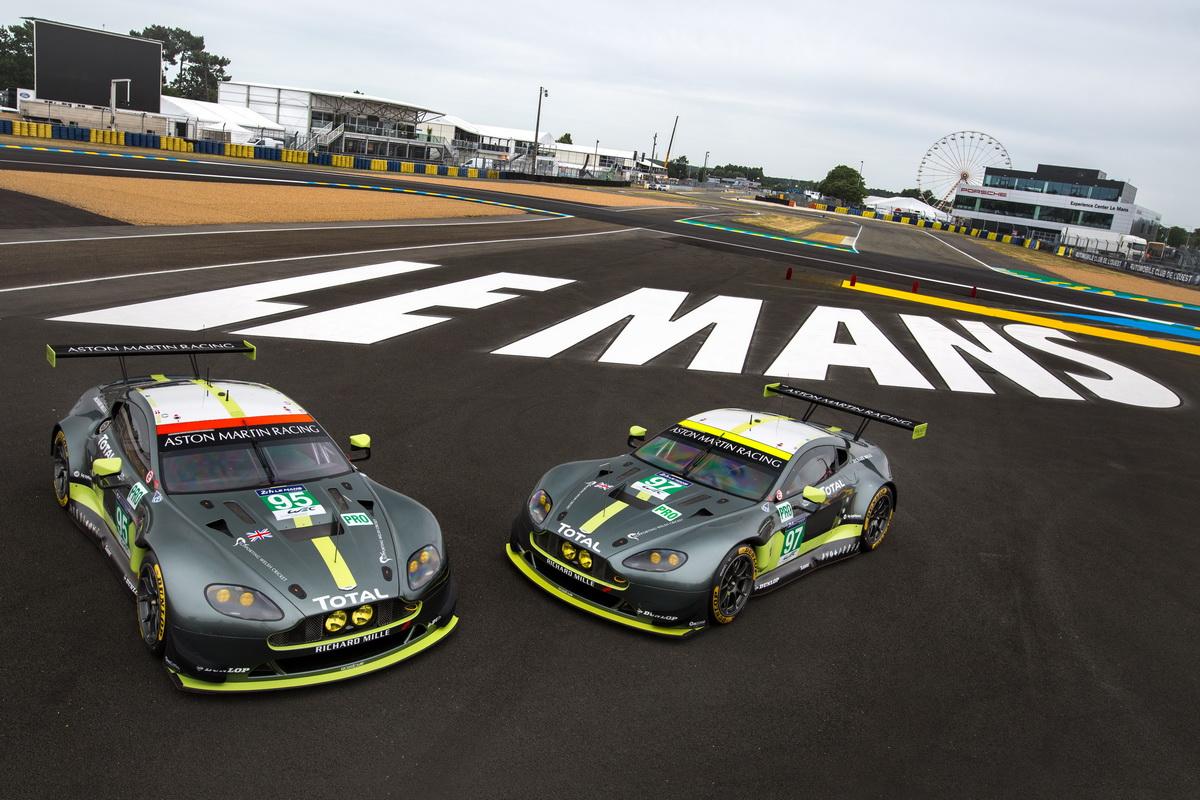 Aston_Martin_Racing_Le_Mans_180617_32.jpg.jpg