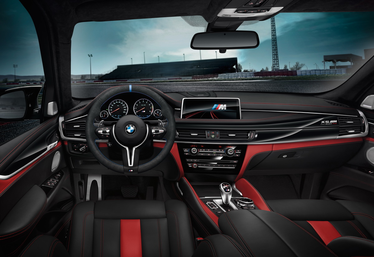 P90264420_highRes_the-new-bmw-x5-m-and.jpg