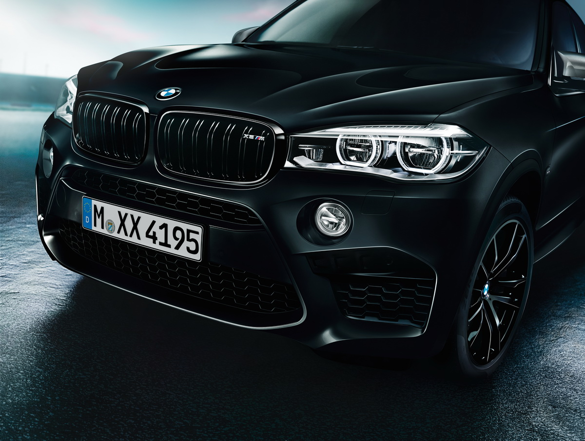 P90264430_highRes_the-new-bmw-x5-m-and.jpg