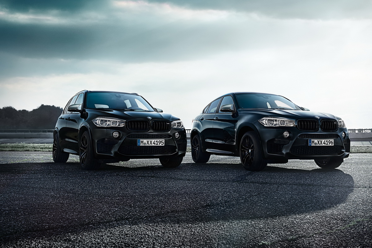 P90264432_highRes_the-new-bmw-x5-m-and.jpg