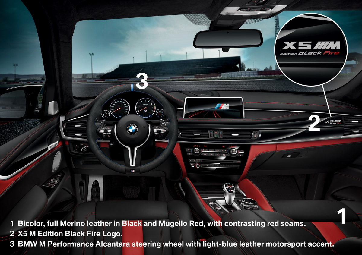 P90266175_highRes_the-new-bmw-x5-m-and.jpg