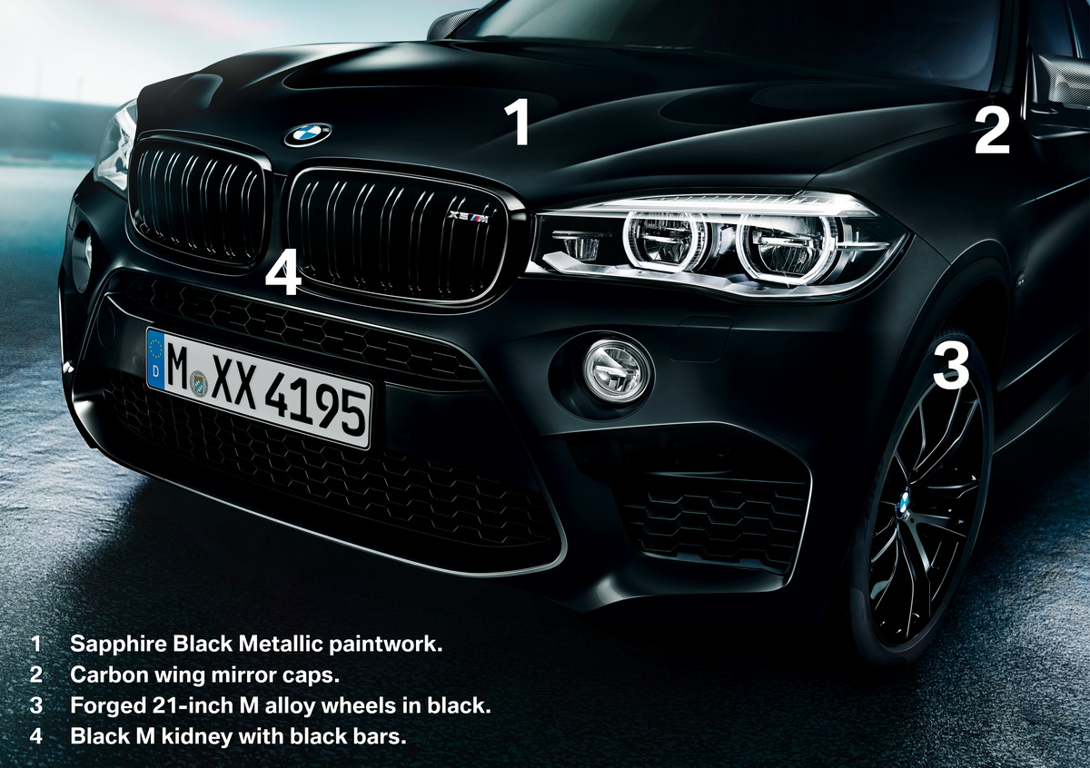 P90266176_highRes_the-new-bmw-x5-m-and.jpg