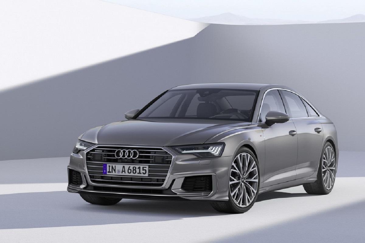2019-Audi-A6-1-1.jpg