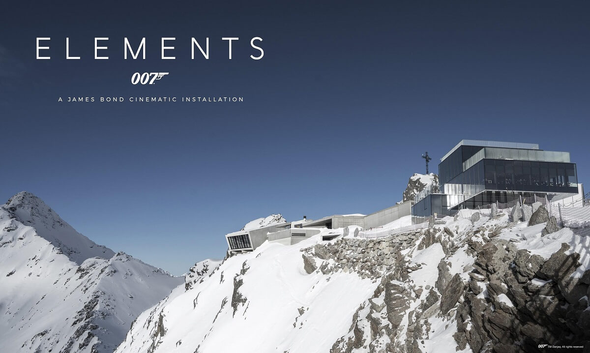 007 ELEMENTS Solden Austria.jpg