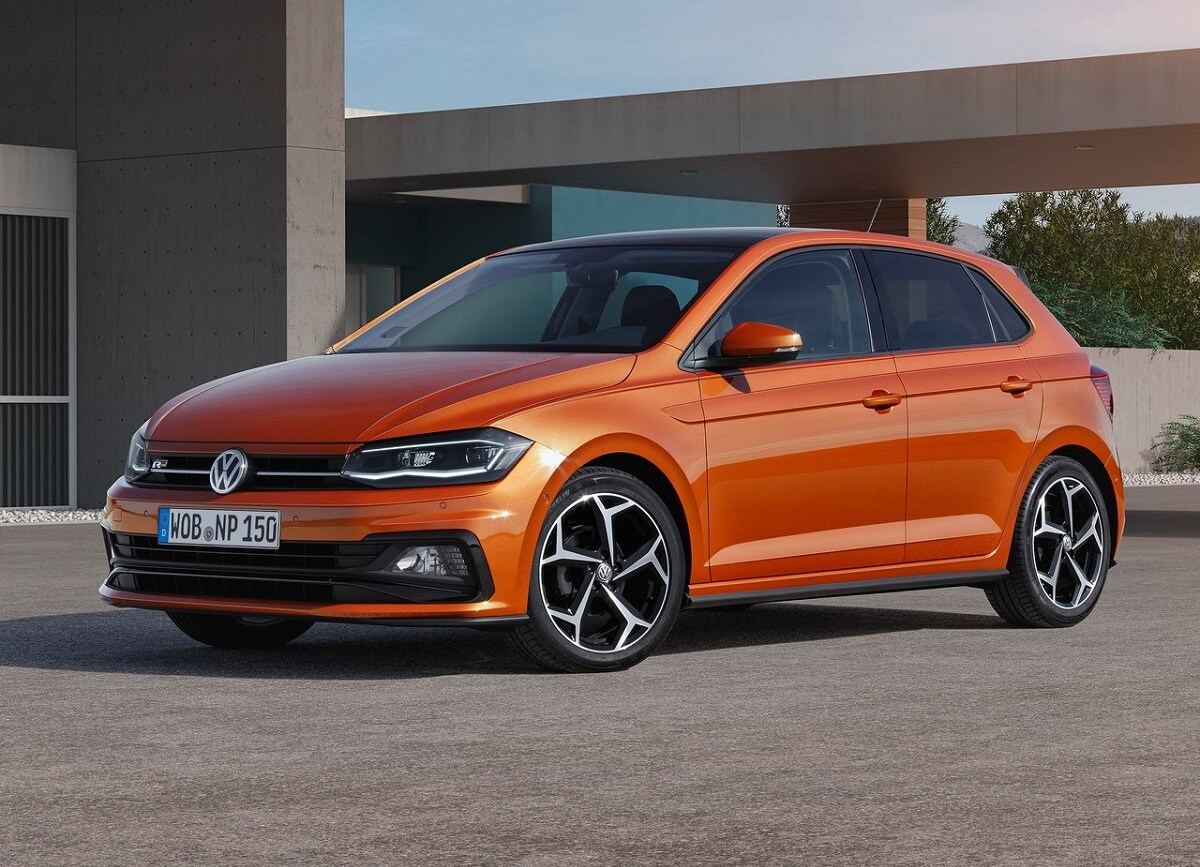 Volkswagen-Polo-2018.jpg