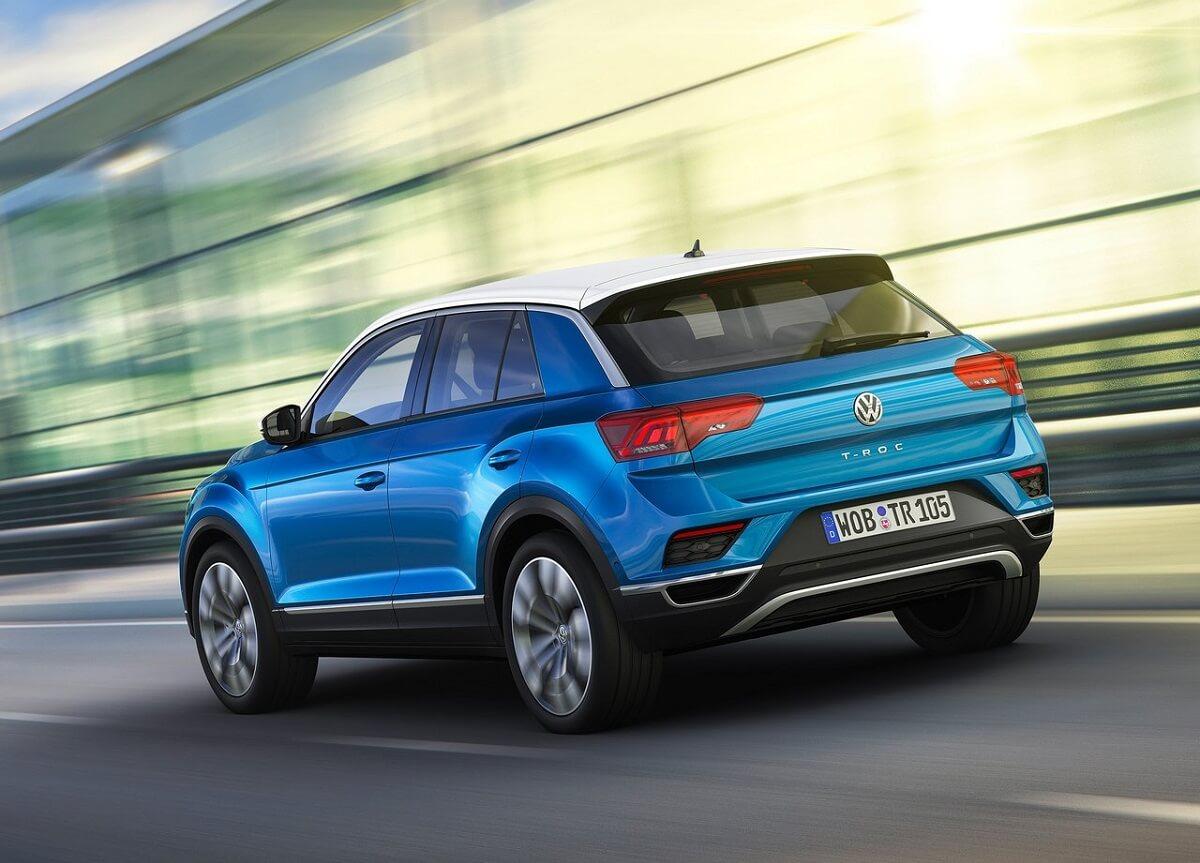 Volkswagen-T-Roc-2018 (2).jpg