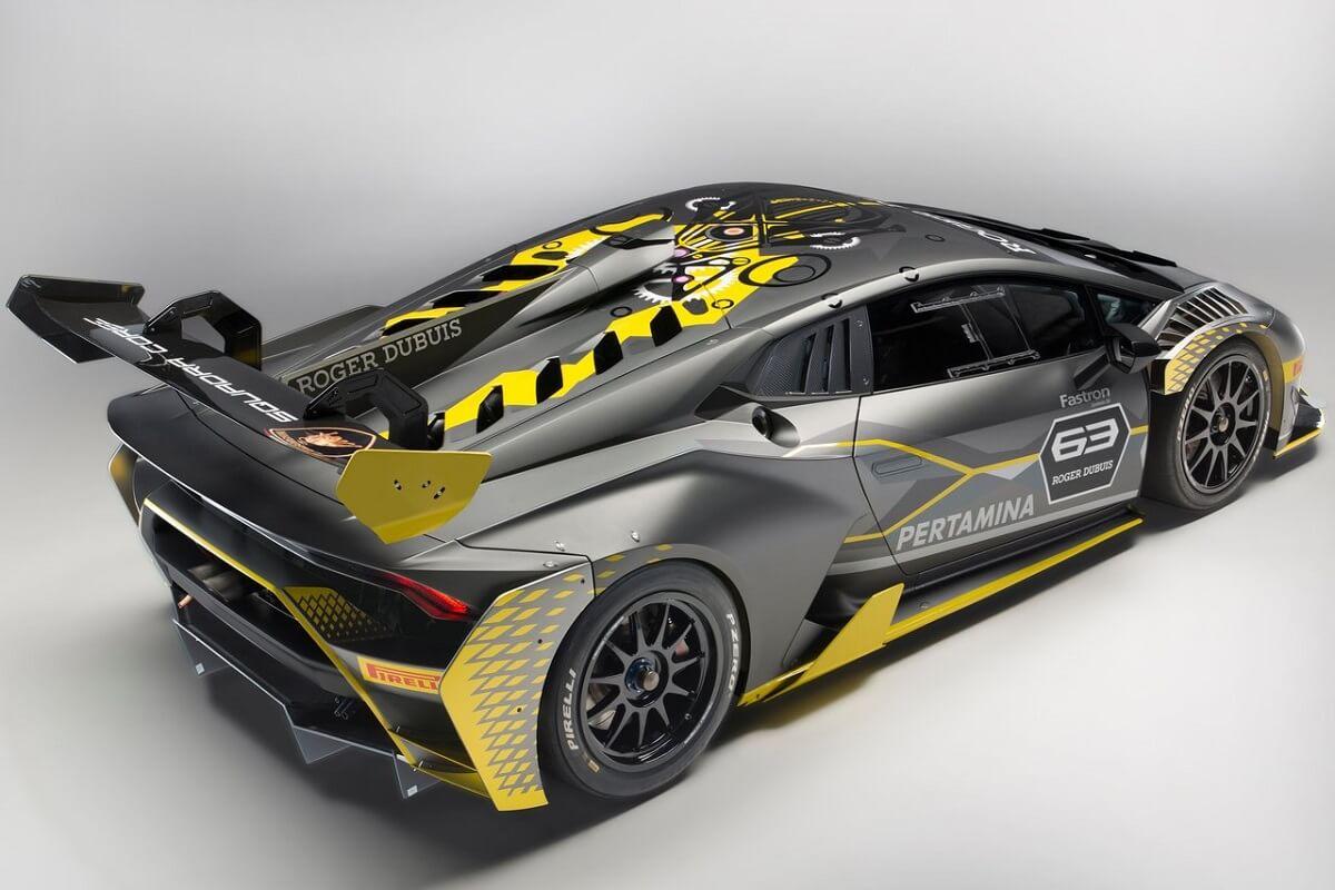 Lamborghini-Huracan_Super_Trofeo_Evo_Racecar-2018 (4).jpg