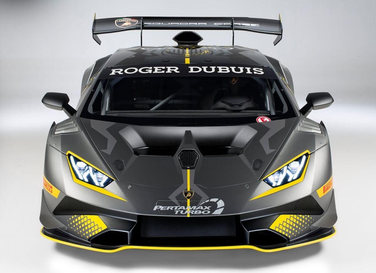 Lamborghini-Huracan_Super_Trofeo_Evo_Racecar-2018 (5).jpg
