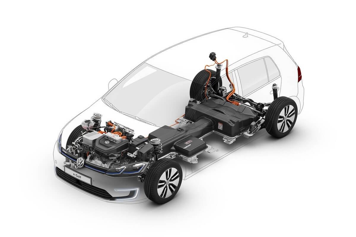 Volkswagen-e-Golf-2017 (4).jpg