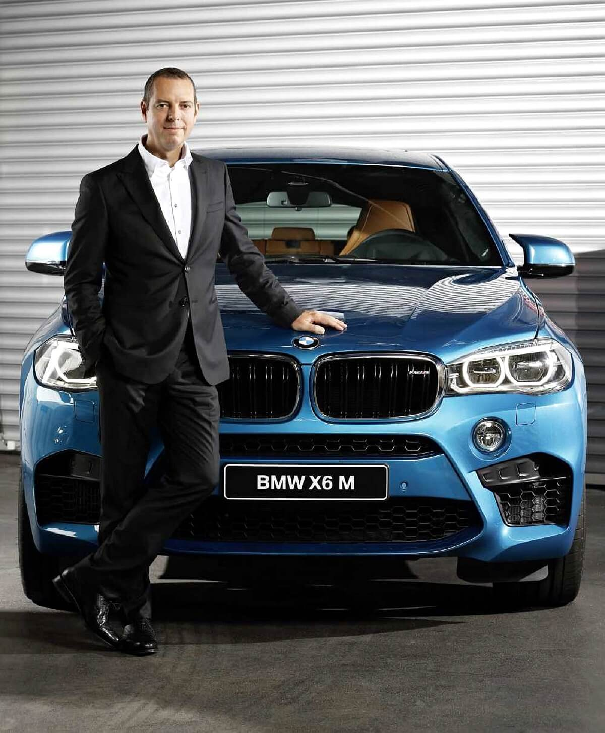 P90170169-franciscus-van-meel-chairman-of-the-board-of-management-of-bmw-m-gmbh-as-of-january-1st-2015-1000px.jpg