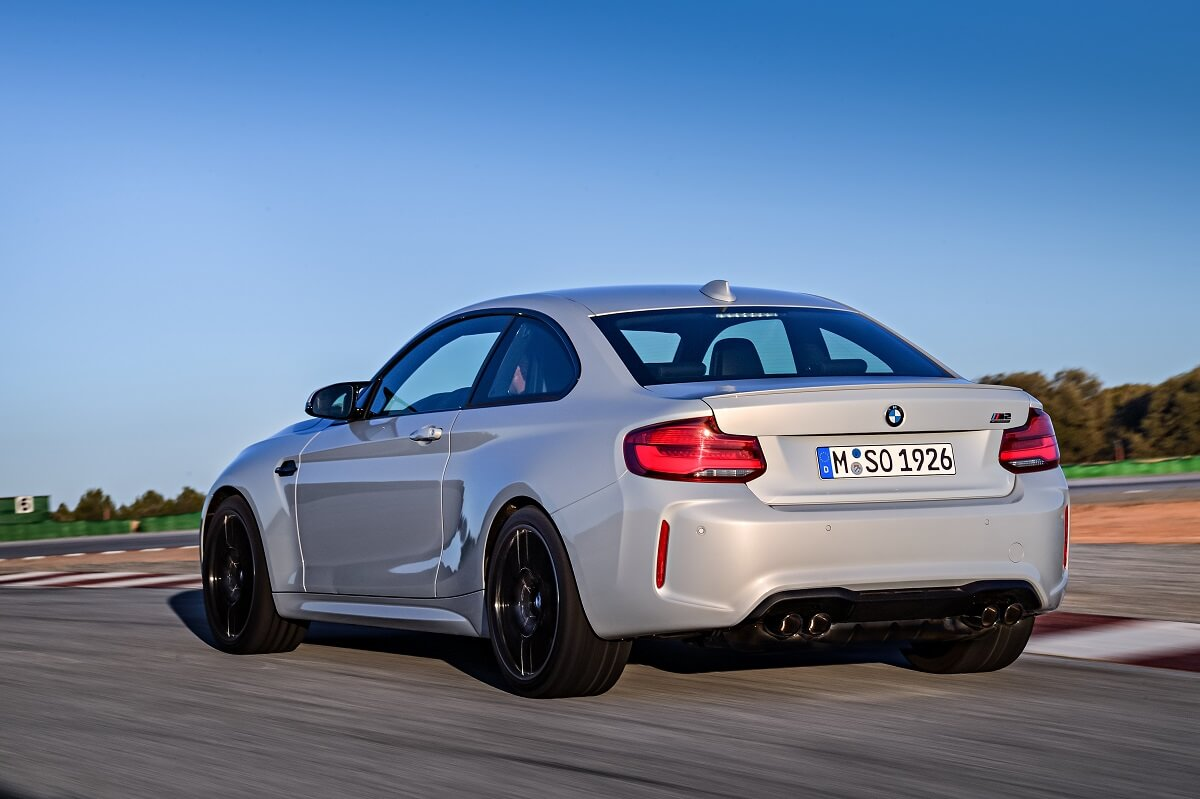 P90298654_highRes_the-new-bmw-m2-compe.jpg