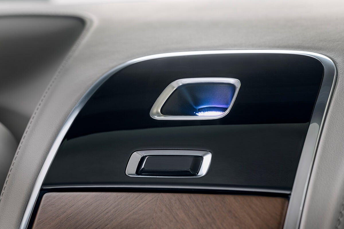 227604_Volvo_S90_Ambience_Concept.jpg